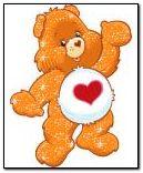 Ведмідь5