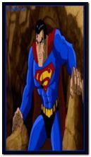 수퍼맨 대 캡틴 마블 2