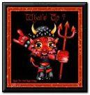 rock-devil