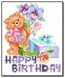 chúc mừng sinh nhật 02