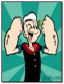 Popeye 240 x 320