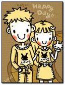 couple340