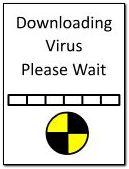Virus 92