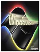 Windows'u taşıma
