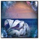 fantasy mermaid