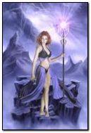 Fantasy Girl 46