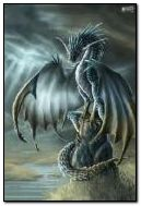 con rồng