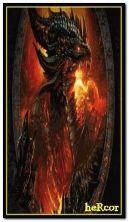 alien dragon c6 b