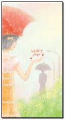 piękny deszcz