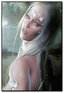 Fantasy Girl 81