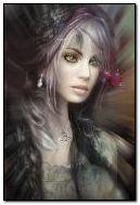 Fantasy Beauty 7