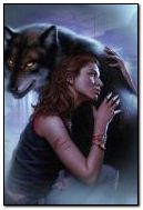 Wife of the Wolf