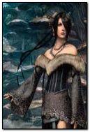 Fantasy Girl 90