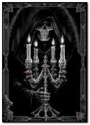 death 3d
