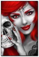 В любви к смерти