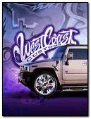 West Coast 4Life