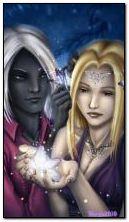 fantasy love