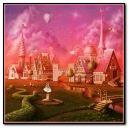 fantasy world 2