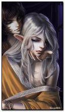 elves, love
