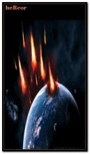 planeta Death 360