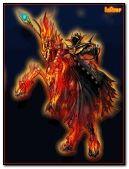 Fire-Mage b