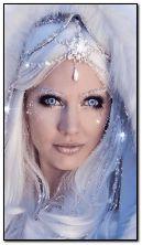 Regina di ghiaccio