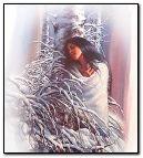 Magiczna zima