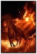 आग भूमि