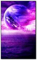 Planeta distante