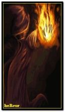 magia fuego 360 b