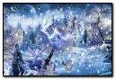 Criaturas de invierno - 81