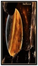 planeta hc c6