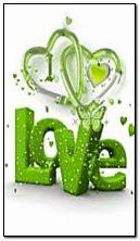 love 83
