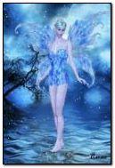 Fantasy Girl 7