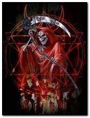 red reaper