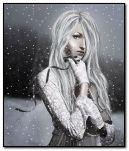 winter sadness