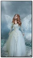 Thiên thần