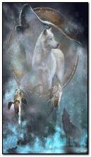 Spirito del lupo