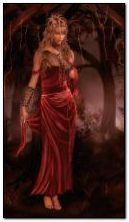 Fantasy Beauty 5