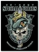 special-force