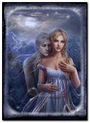 Pasangan fantasi