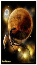 Planeta Draco 360