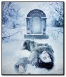 Зимовий смуток