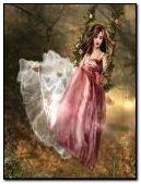 rose lady