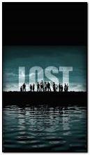 Lost 360x640L