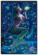 fantasy mermaid