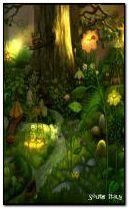 Elf's garden
