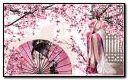 pétalos sakura