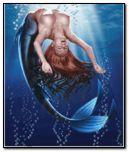 hermosa sirena