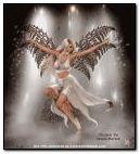 fantasia angelica